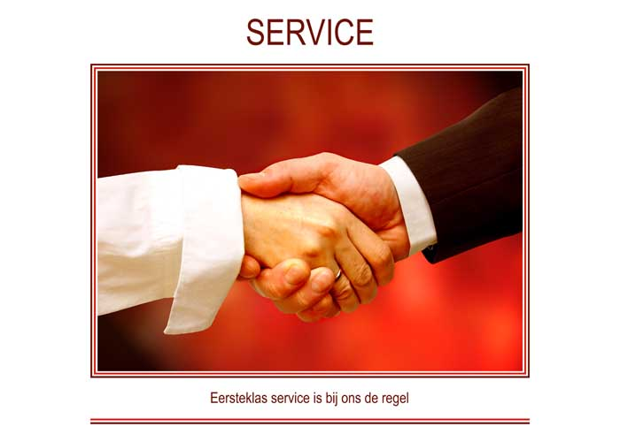 Re-minders SERVICE (2)