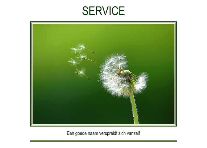 Re-minders SERVICE (3)