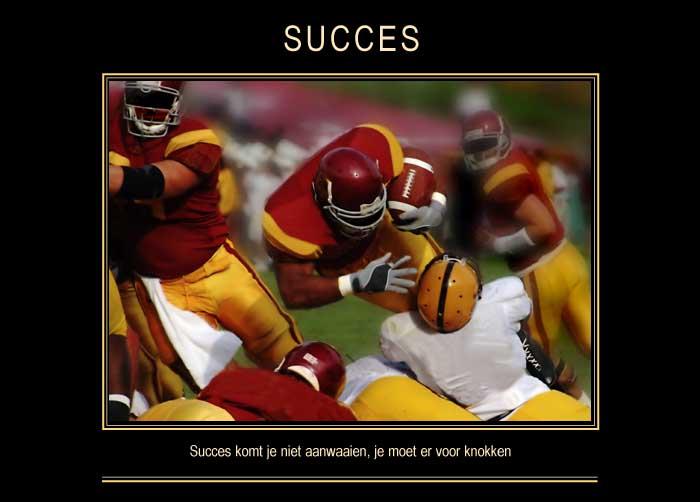 Re-minders SUCCES (2)