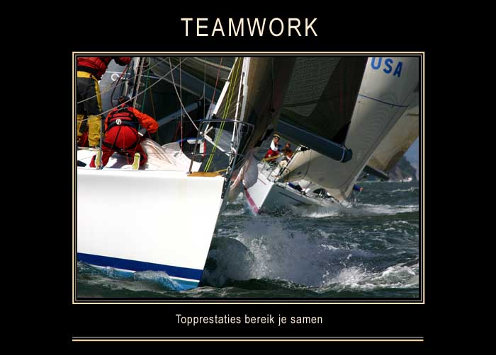 Re-minders TEAMWORK (2)