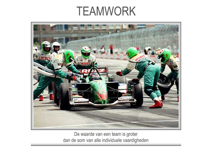 Re-minders TEAMWORK (4)