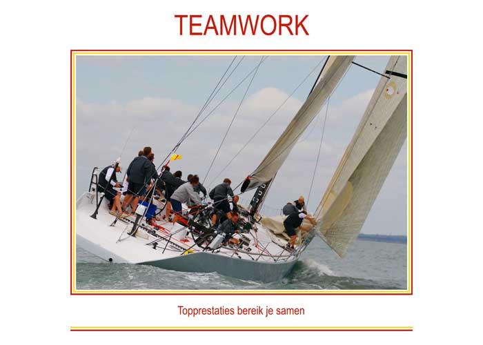 Re-minders TEAMWORK (6)
