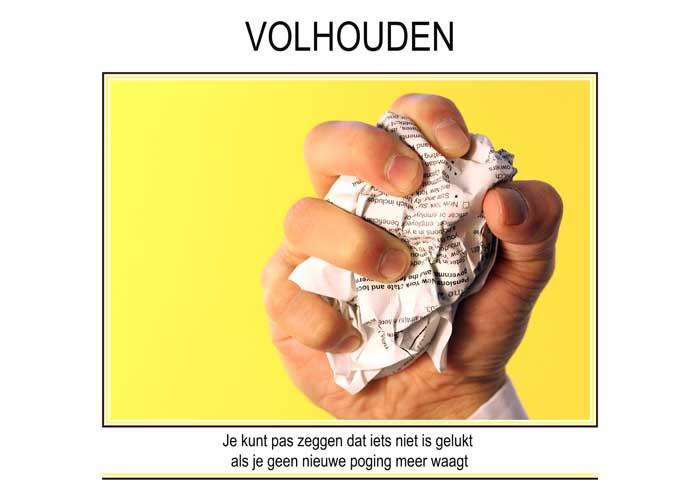 Re-minders VOLHOUDEN (2)