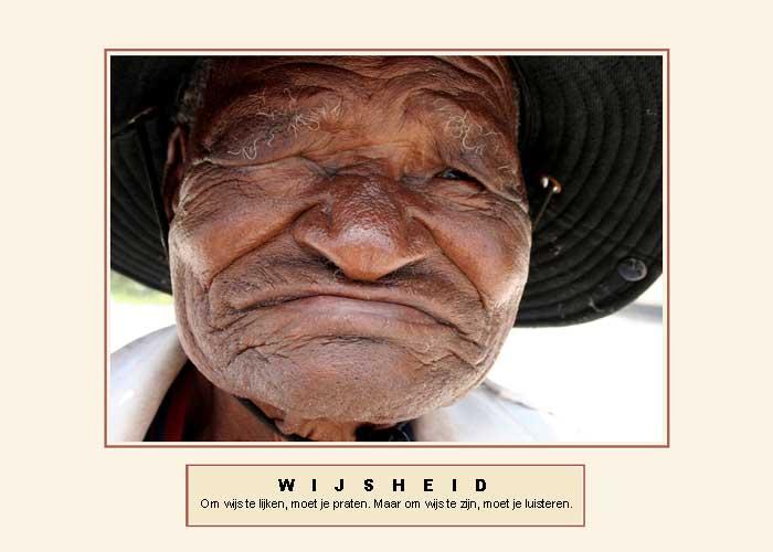 Re-minders WIJSHEID (2)
