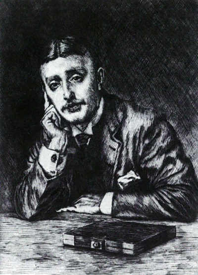 James Tissot William Eglington