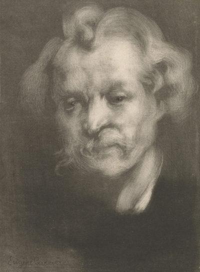 Maurice Denis Jean Dolent