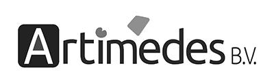 Artimedes.com